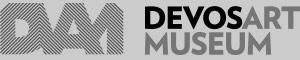 devos museum