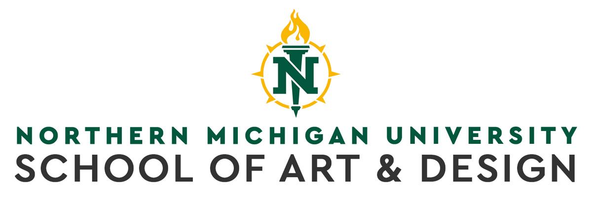 Study Illustration At Northern Michigan University School Of Art